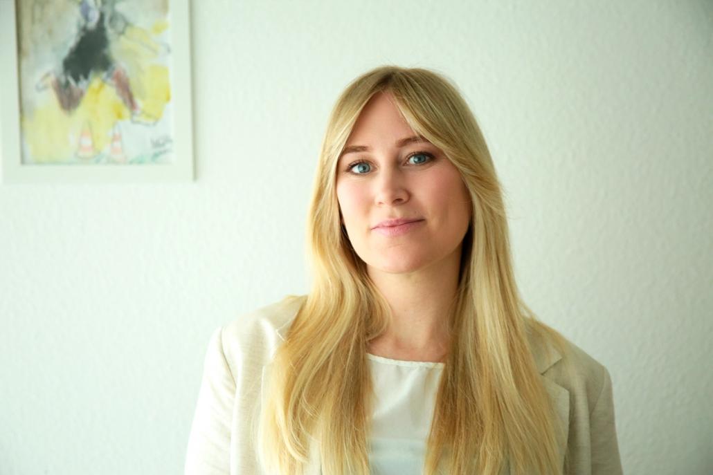 Hausarztpraxis Hoffmann in Bielefeld Brake